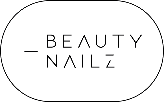 Beauty-Nailz